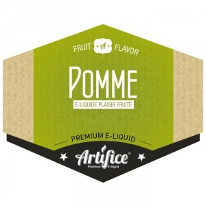 e-liquide-artifice-pomme