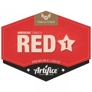 e-liquide-artifice-red1