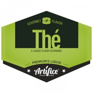 e-liquide-artifice-the