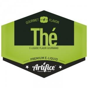 e-liquide-artifice-the