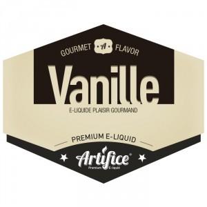e-liquide-artifice-vanille