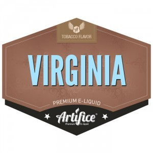 e-liquide-artifice-virginia