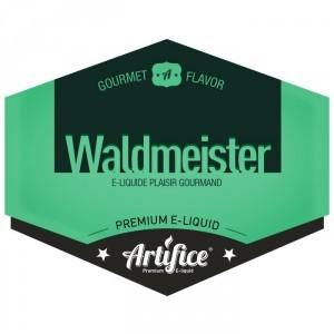 e-liquide-artifice-waldmeister