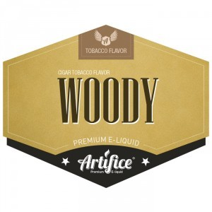 e-liquide-artifice-woody