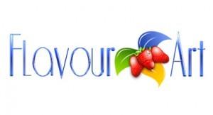 Les e-liquides FlavourArt sont fabriqués en Italie par une société spécialisée dans les arômes alimentaires.