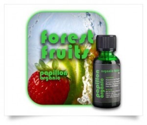 e-liquide-house-of-liquid-organic-forest-fruits