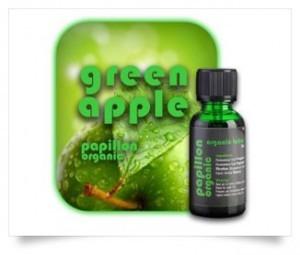 e-liquide-house-of-liquid-organic-green-apple