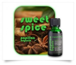 e-liquide-house-of-liquid-organic-sweet-spice