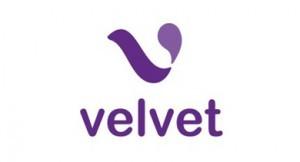 Les e-liquides Velvet sont fabriqués au Royaume-Uni