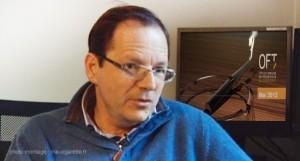 Jean-François Etter, Professeur de Santé publique à l'Université de Genève, critique ouvertement le rapport de l'OFT remis à Marisol Touraine cette semaine.