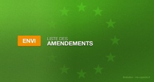 Une longue liste d'amendements à la Directive sur les produits du tabac, tente de préciser le futur statut de la cigarette électronique en Europe.