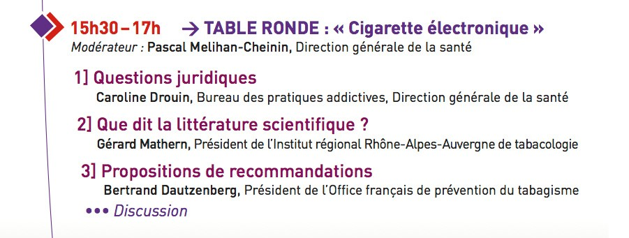 table-ronde-ecigarette