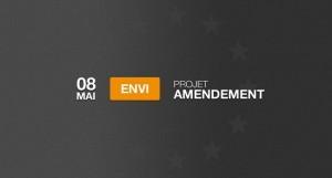 Un projet d'amendement de la Directive sur les produits du tabac vient d'être annoncé.