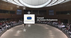 conseil-union-europeenne-ft