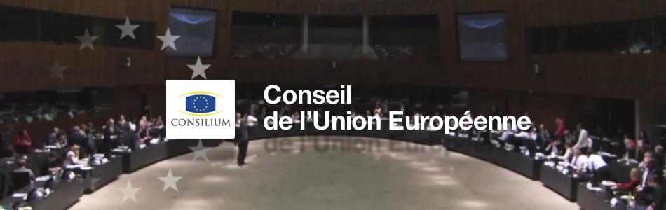 Le Conseil Emploi, Politique sociale, Santé et Consommateurs (EPSCO) s'est réuni vendredi 21 juin 2013 pour délibérer sur la proposition de révision de la Directive sur les produits du tabac.