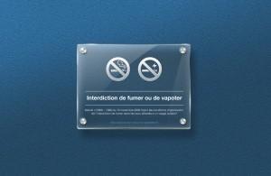 """La vape pourrait bientôt être interdite dans """"certains"""" lieux publics selon la ministre ... reste à savoir lesquels."""
