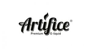 Les e-liquides Artifice sont de fabrication Allemande