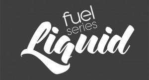 Les e-liquides Fuel sont de fabrication allemande et sont arrivés sur le marché français en 2012.