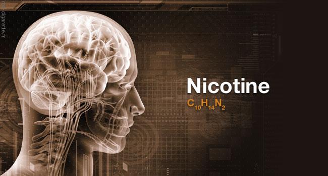 La nicotine est-elle responsable de la dépendance au tabac