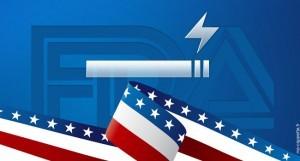 Des rumeurs courent selon lequelles la FDA pourrait bannir la vente en ligne de cigarettes électroniques.