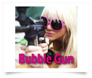 e-liquide-t-juice-bubble-gun