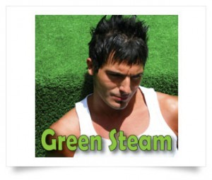 e-liquide-t-juice-green-steam