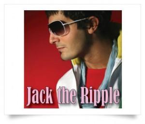 e-liquide-t-juice-jack-the-ripple
