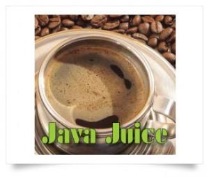 e-liquide-t-juice-java-juice