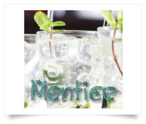 e-liquide-t-juice-mentice