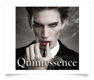 e-liquide-t-juice-quintessence