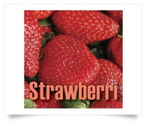 e-liquide-t-juice-strawberri