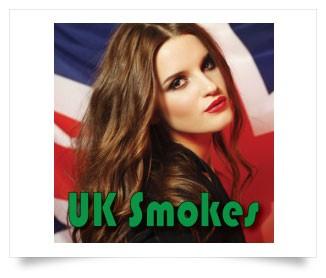 UK Smoke