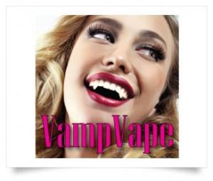 e-liquide-t-juice-vamp-vape