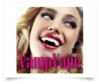 VampVape