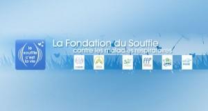La fondation du souffle contre les maladies respiratoires propose un dossier sur la cigarette électronique
