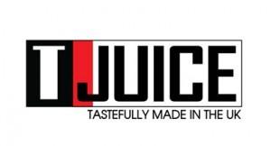 Les e-liquides T-Juice sont fabriqués au Royaume-Uni depuis 2012.