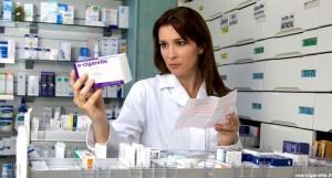 Selon des spécialistes britanniques une réglementation pharmaceutique de la cigarette électronique aurait des conséquences très défavorables sur la santé publique.