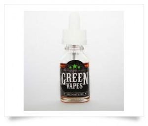 e-liquide-555-green-vapes