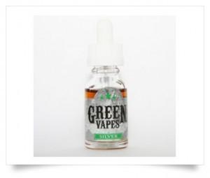 e-liquide-green-vapes-dark-virginia