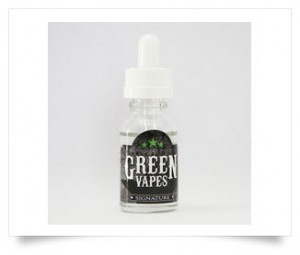 e-liquide-green-vapes-holy-gum