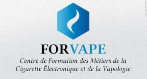 FORVAPE forme les professionnels aux métiers de la cigarette électronique.
