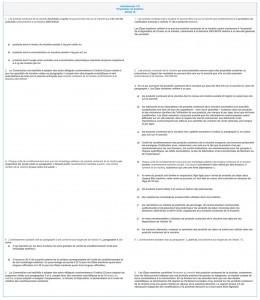 Directive sur les produits du tabac : Amendement 170 de l'article 18