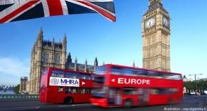 Le Royaume-Uni pourrait ne pas suivre les recommandations européennes pour la réglementation de la cigarette électronique