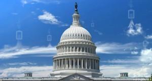 L'administration américaine serait sur le point de règlementer le marché de la cigarette électronique