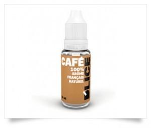 e-liquide-dlice-cafe-2