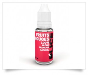 e-liquide-dlice-fruits-rouges