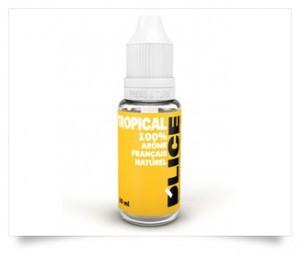 e-liquide-dlice-tropical
