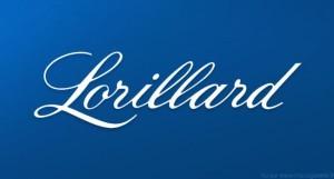 Lorillard vient de racheter une seconde compagnie d'e-cigarettes.