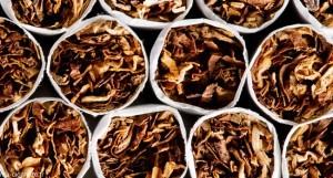 Bonne nouvelle : la vente de tabac recul en France