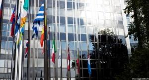 Le rejet de la réglementation pharmaceutique par le Parlement européen le 8 octobre dernier n'aurait pas forcément plu à la commission ...